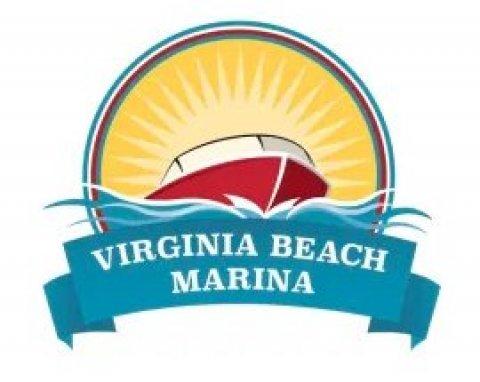 Virginia Beach Marina and Restaurant
