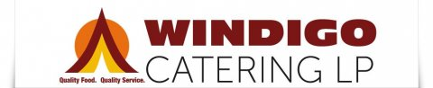 Windigo Catering Limited Partnership